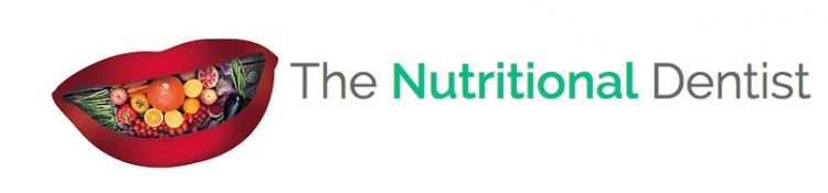 The Nutritional Dentist (Hove Dental Clinic)
