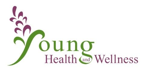 Young Health and Wellness